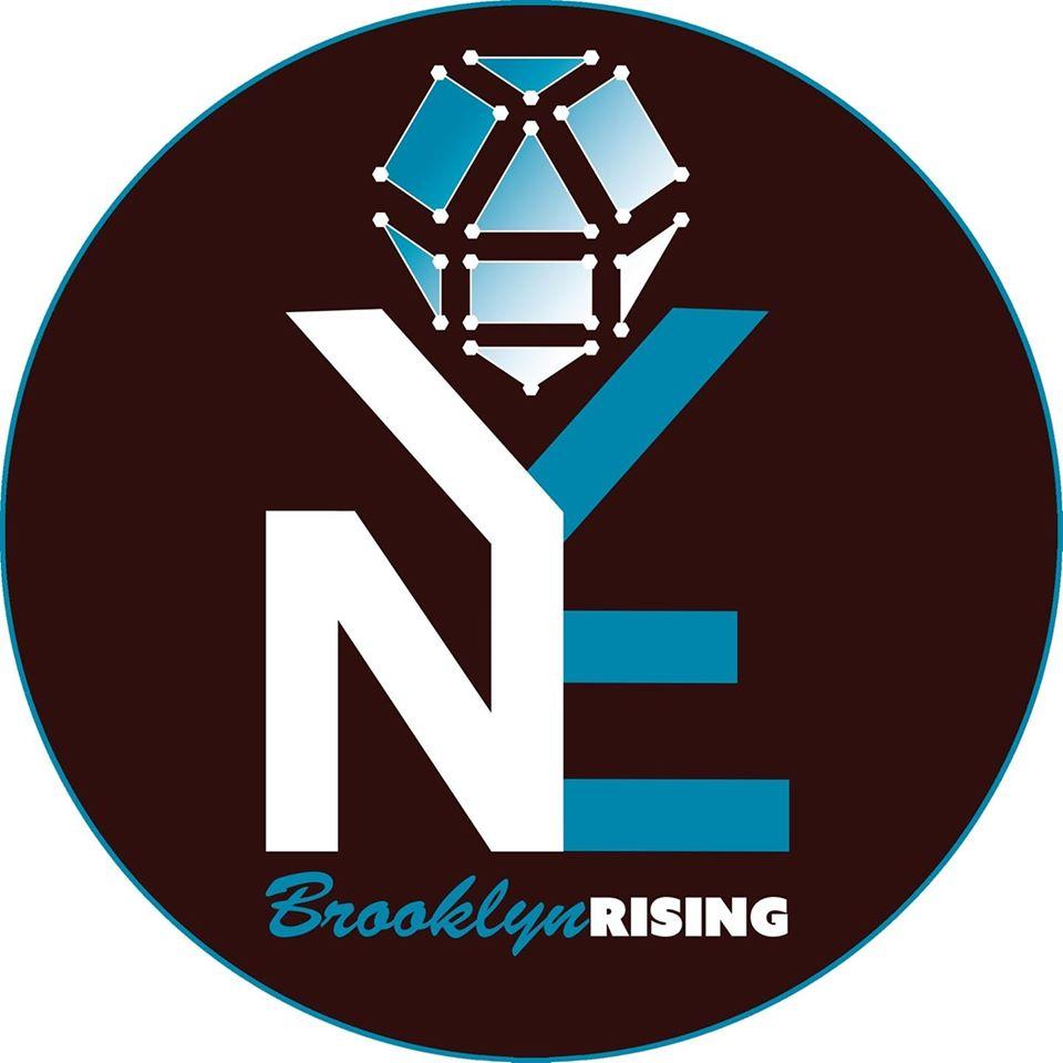 Bk Rising