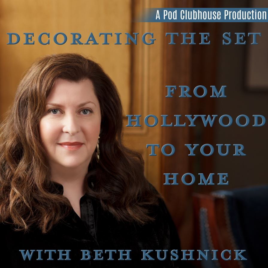 Beth Kushnick Photo Pod Clubhouse