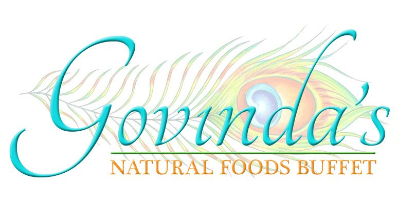 Govinda's is a hugely popular restaurant in Tucson