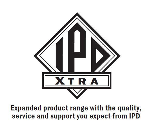 Xtra Final Logo And Tagline