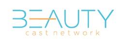 Beauty Cast Network