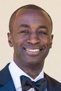 Ricardo Daley joins the Thiel College Trustees
