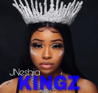 Kingz Cover