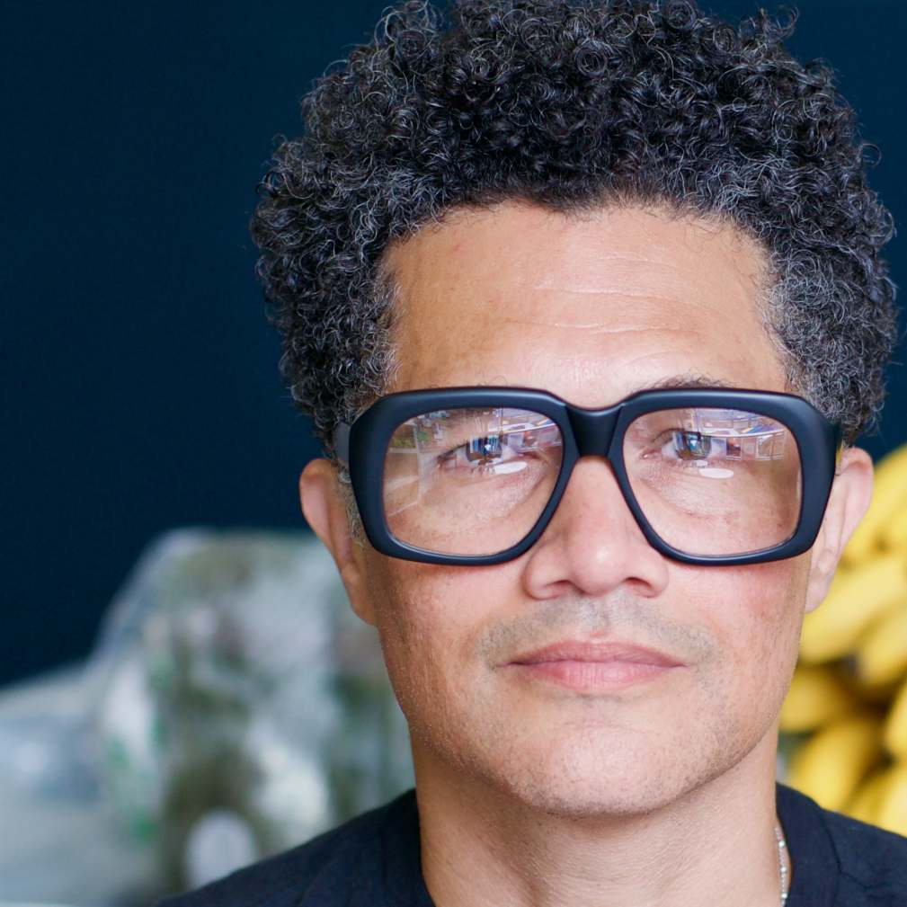 Jose Franco 2019 Brooklyn NY