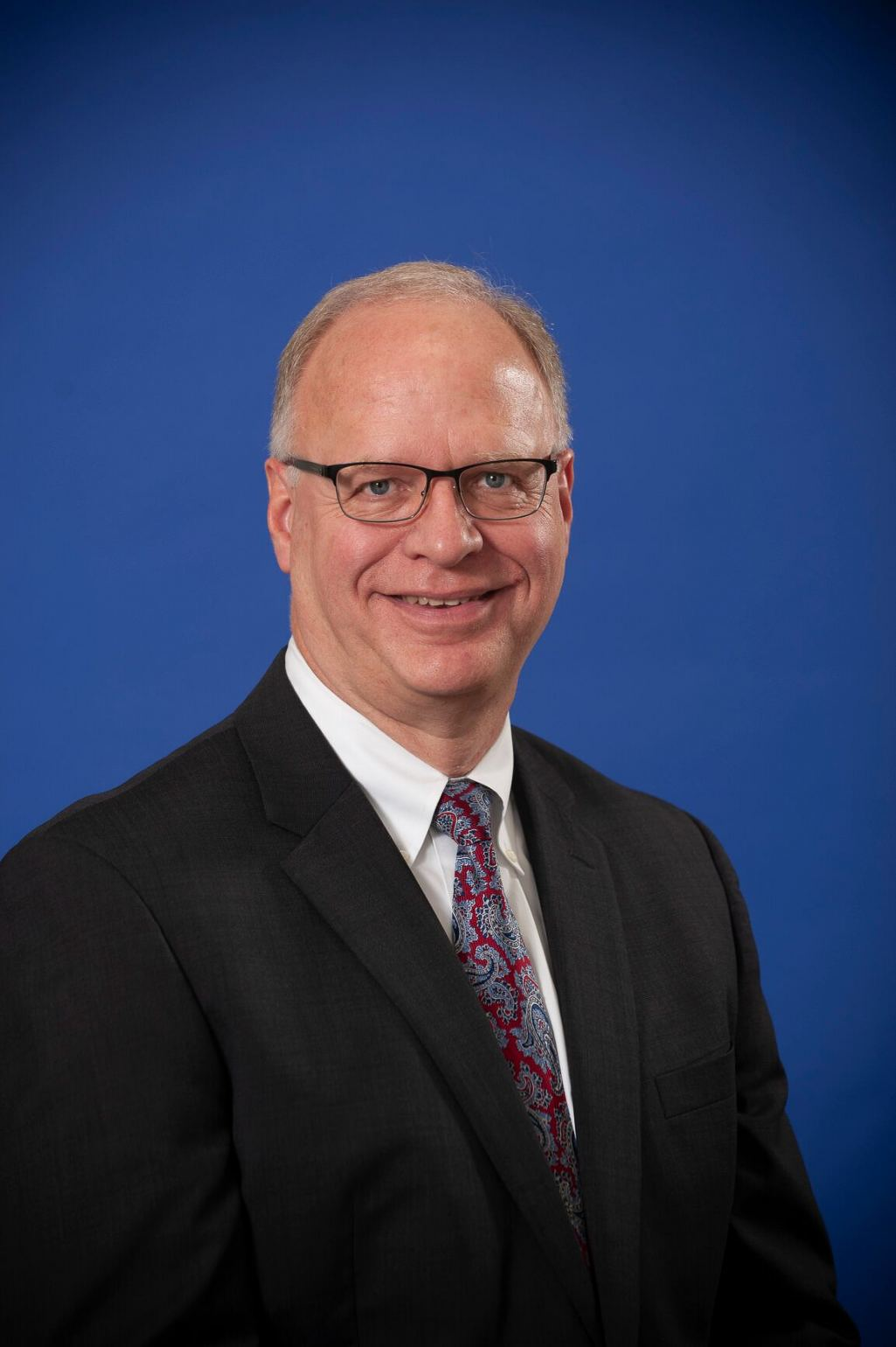 Tom Epting Named Gadc Chair