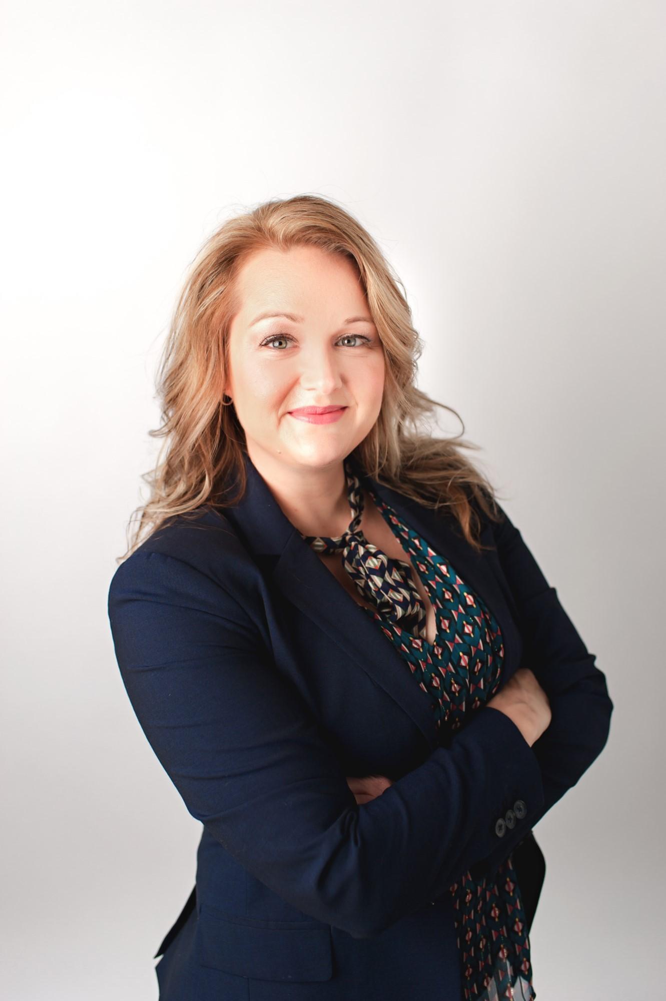 Wheaton Family Law Attorney - Tania K. Harvey
