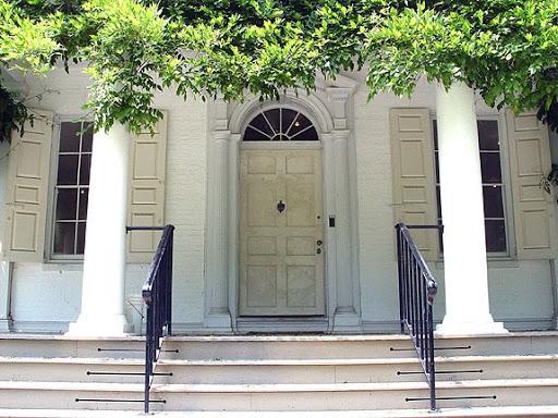 Morven's Doors Will Re-Open July 15