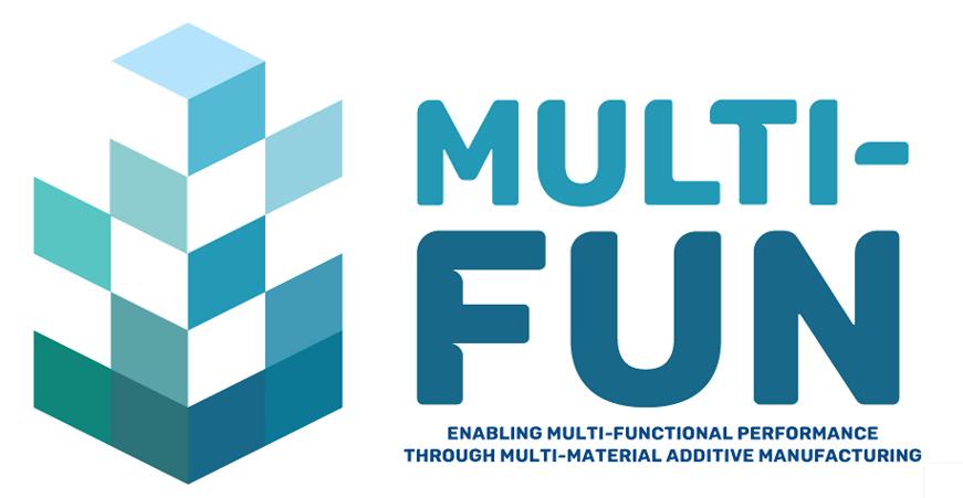 Logo Multifun