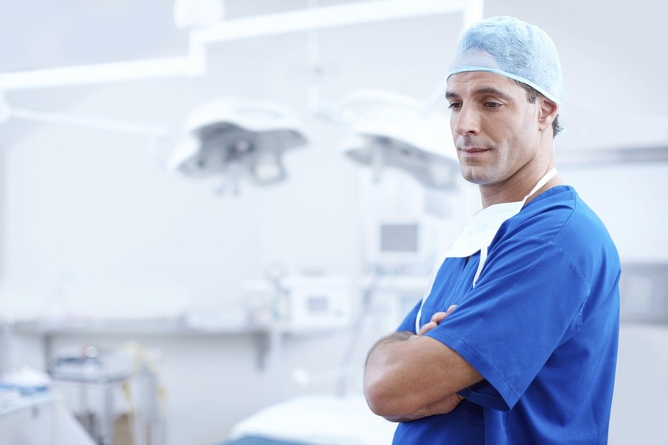 What is the Most Common Medical Error?