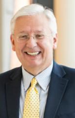 Steve Dybwad