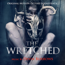 The Wretched Album Art
