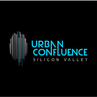 Urban Confluence Silicon Valley