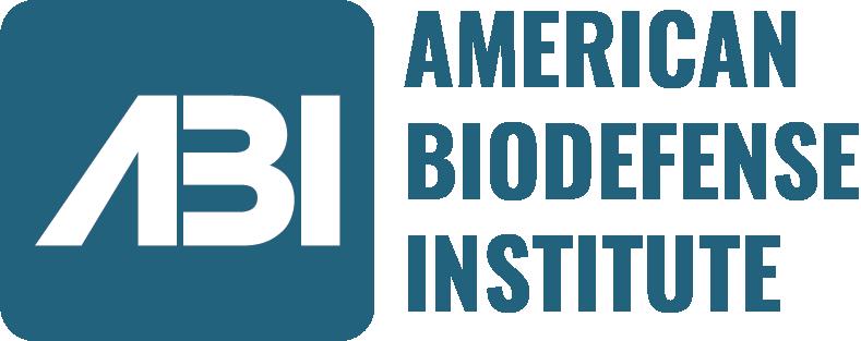 American BioDefense Institute