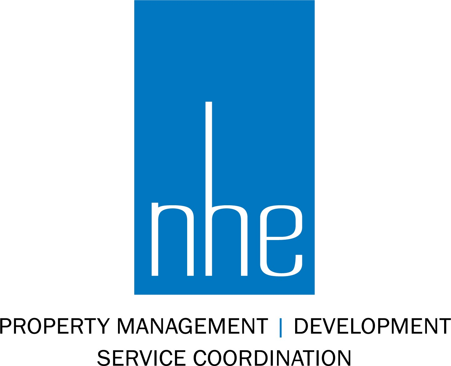 NHE expands team