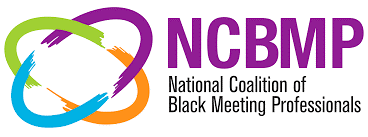National Coalition of Black Meeting Professionals
