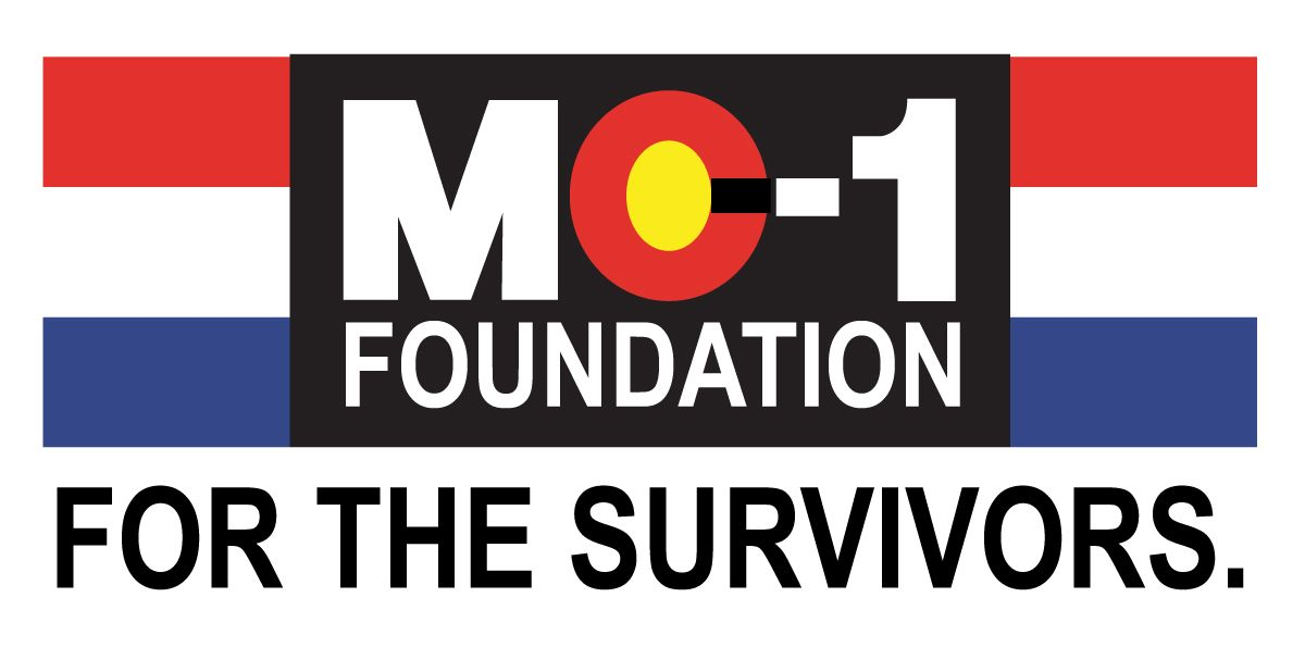 MC-1 Foundation Logo July 2020