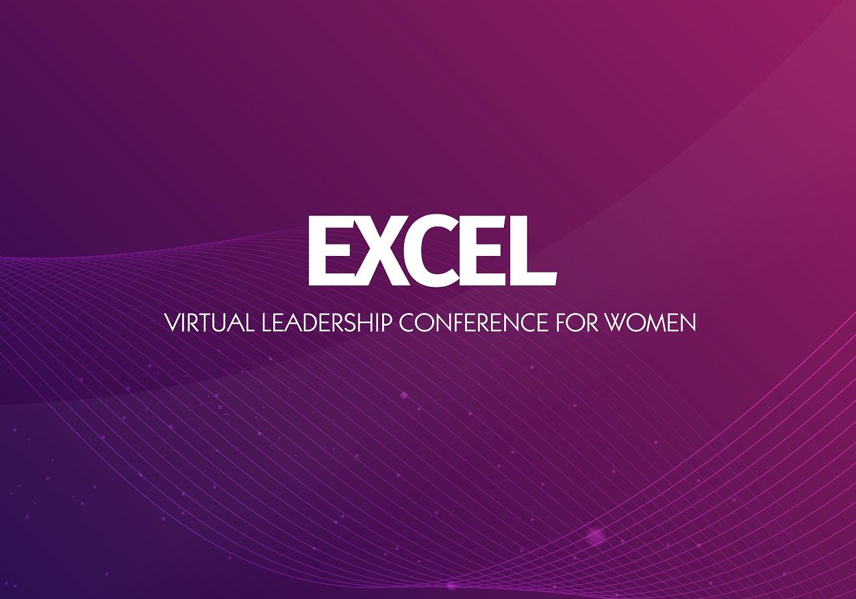 Virtual Leadership Conference For Women V2