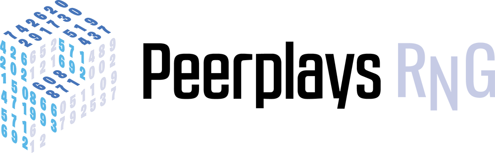 Peerplays Rng Logo