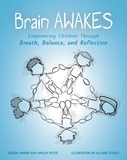Brain Awakes