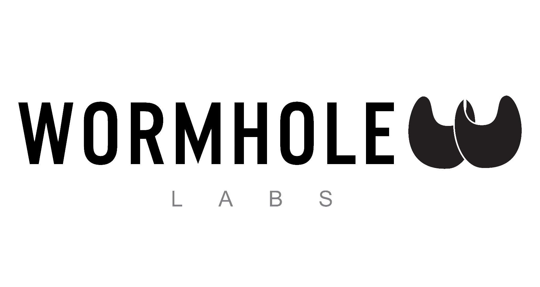 Wormhole Labs, creator of Wormhole