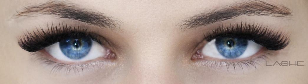 Zorana Blue Eyes Lr 2