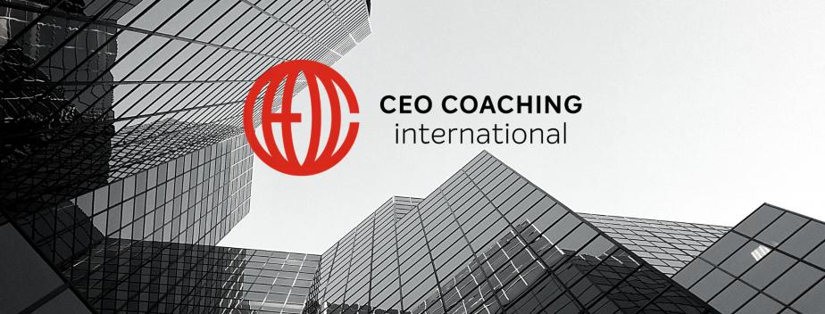 CEO Coaching International Surpasses 300 Clients
