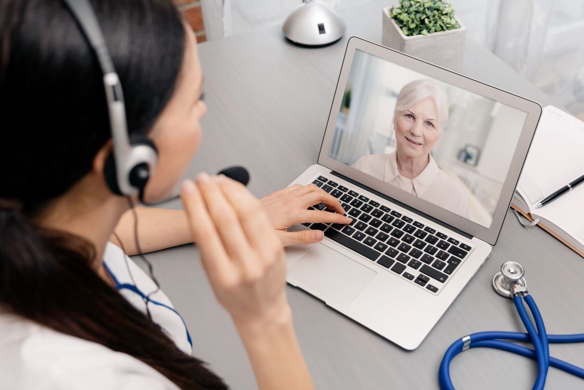 MTech Offers Services for the Telehealth Industry