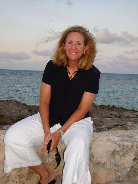 Pam Price, HomeGate Real Estate Upstate