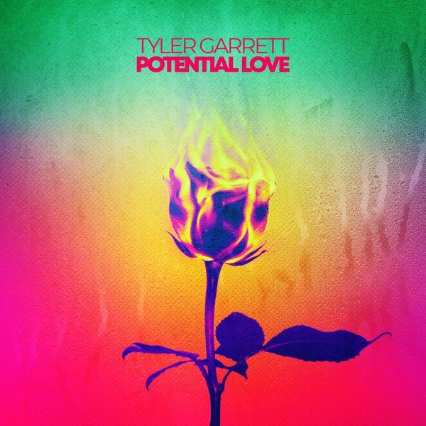 Tyler Garrett Potential Love