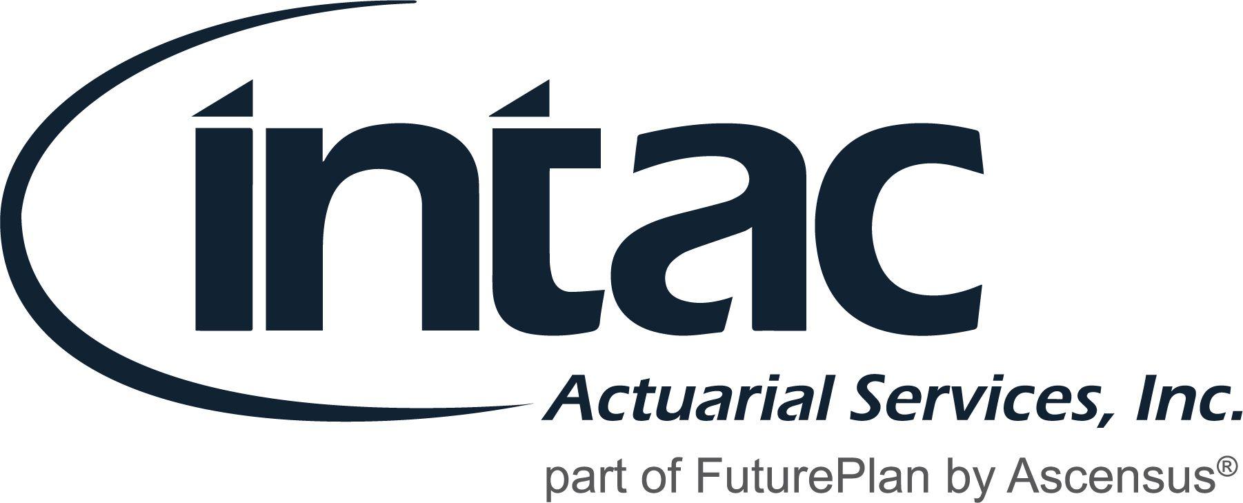 Intac Actuarial Services, Inc., part of FuturePlan