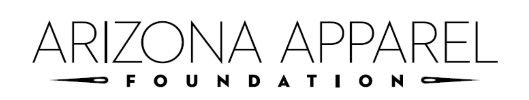 www.azapparelfoundation.org