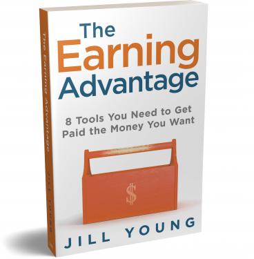 The Earning Advantage