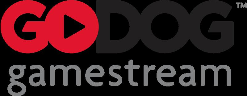 GoDog GameStream