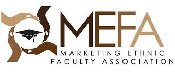 Marketing Ethnic Faculty Association