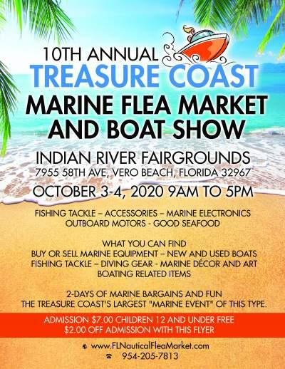 Tc Marine Flea Market Optimized