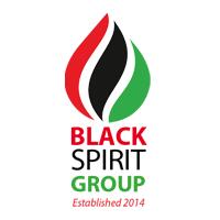 Black Spirit Group