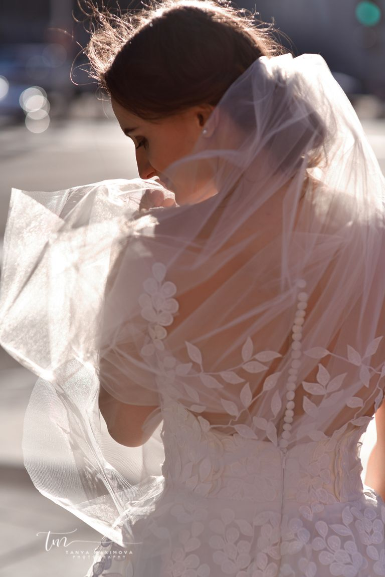 Wedding Dress Diamond Bridal Gallery