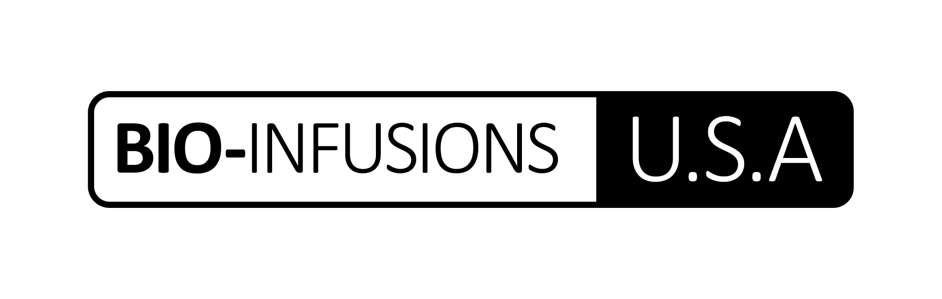 ~     Bio-Infusions USA
