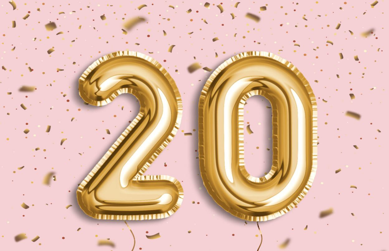 Calder Capital Celebrates Its 20th Closing of 2020