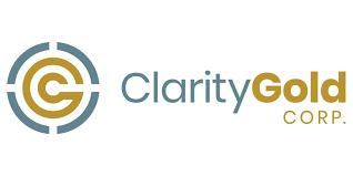 Clar C Logo