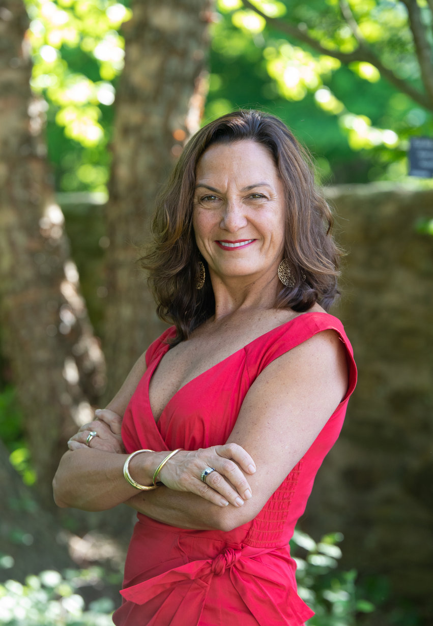 Kate Teixeira, Real Estate Professional