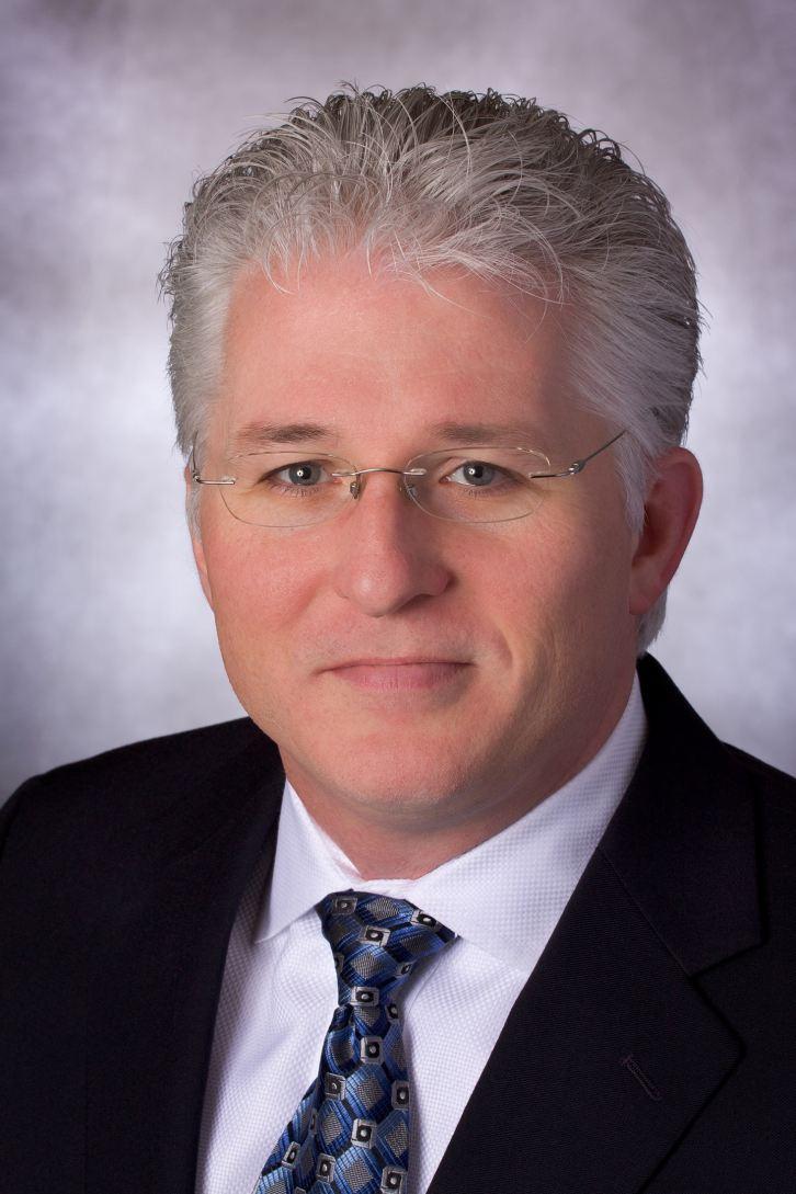Michael Sullivan - L2 Aviation CFO