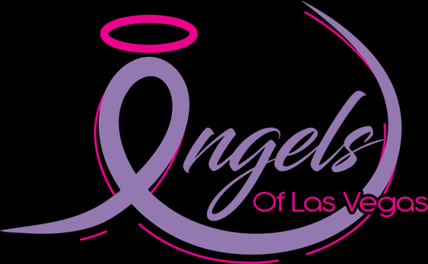Angels of Las Vegas