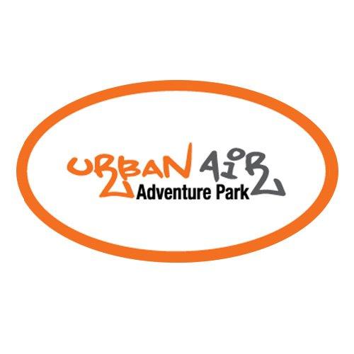 Urbanairadventureparkmokena