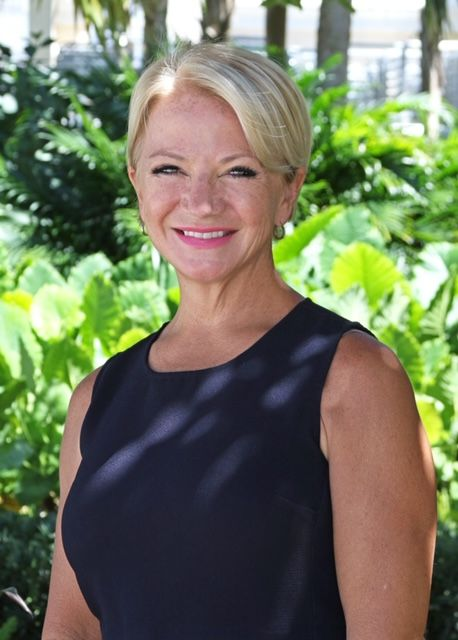 Lisa Kyte joins Mizner CC