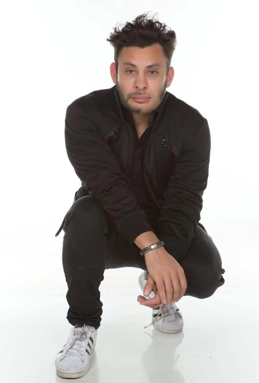 Cacau Oliver, Creator Of Celebrities