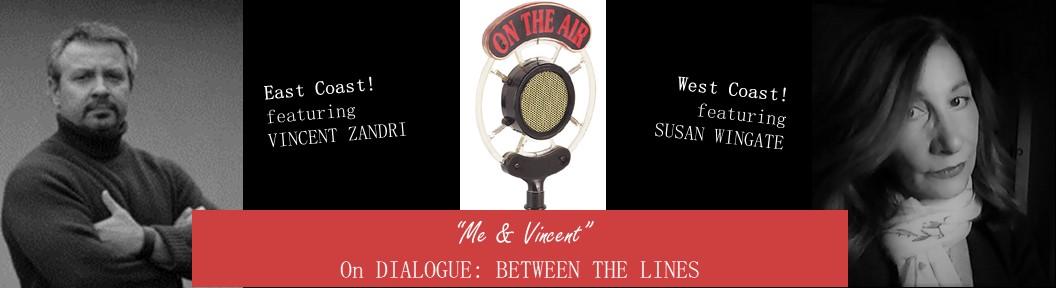 08112020 Dialogue Me Vincent Logo