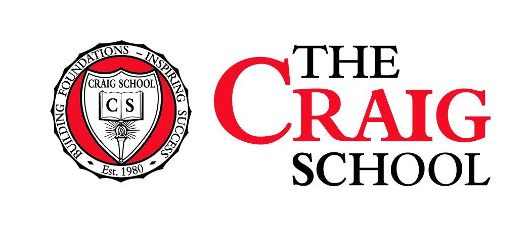 Craigschoollogo Ol