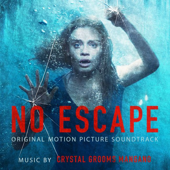 No Escape Score