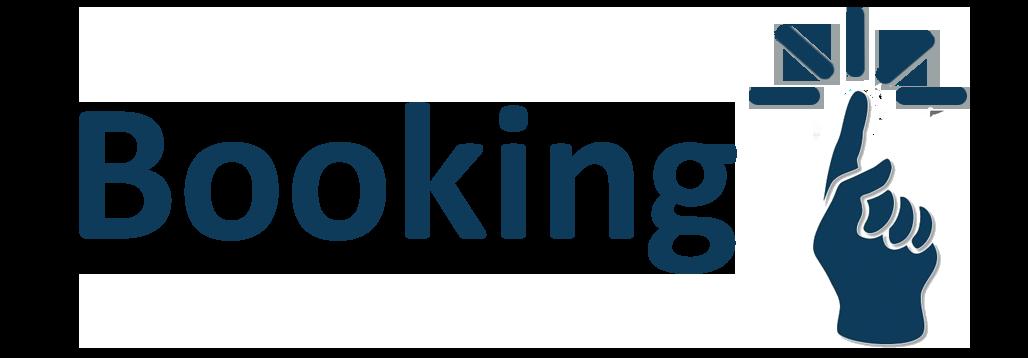 Bookingclik